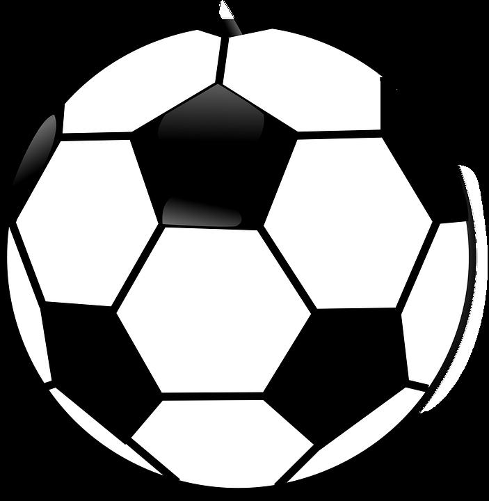 Қазақстан футболының жаңалықтар сайты